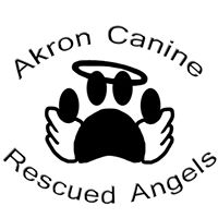 Akron Canine Rescued Angels