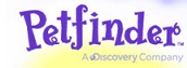 petfinder-logo