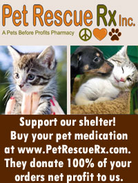 pet-rescue-rx-2